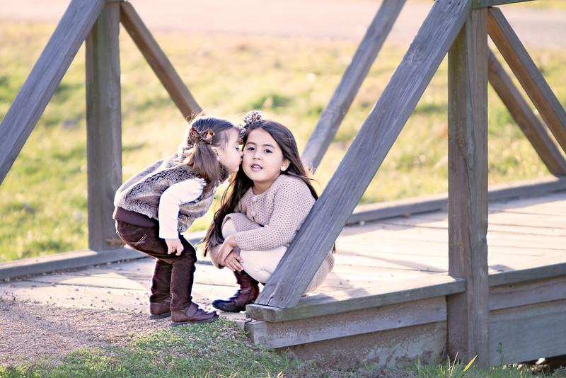 Houston-Children-Kids-Portrait-Photographer-C-Baron-Photo-003