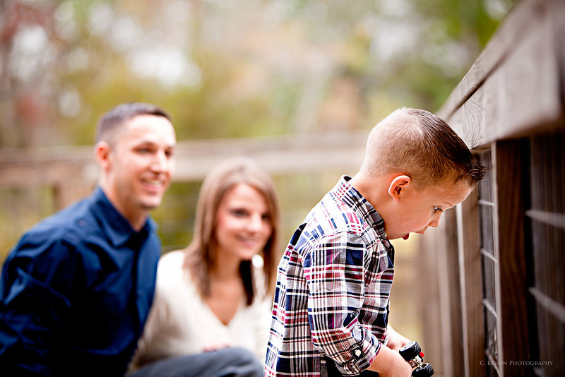 Tomball-Family-Portrait-Photographer-C-Baron-Photo-003