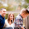 Tomball-Family-Portrait-Photographer-C-Baron-Photo-003