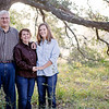Brenham-Family-Portrait-Photographer-C-Baron-Photo-001