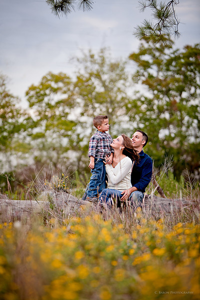 Brenham-Family-Portrait-Photographer-Flowers-C-Baron-Photo-001