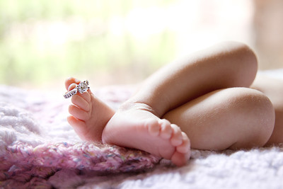 Houston-Children-Kids-Portrait-Photographer-Newborn-C-Baron-Photo-003