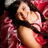 Houston-Quinceanera-Portrati-Photographer-C-Baron-Photo-002