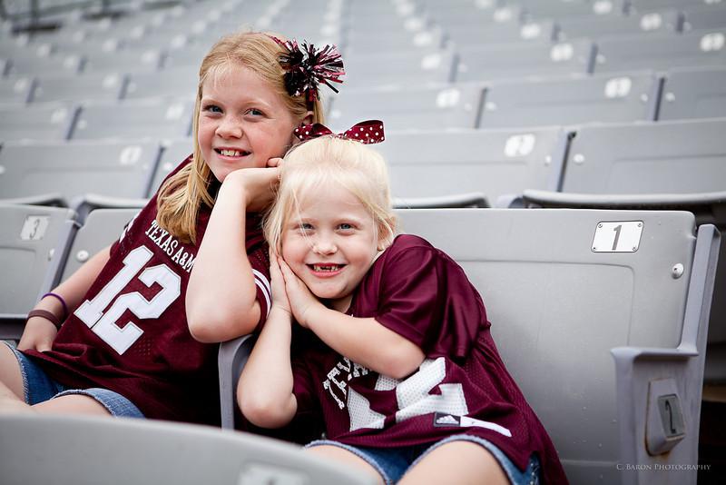 College-Station-Children-Kids-Portrait-Photographer-Kyle-Field-TAMU-C-Baron-Photo-002