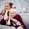 College-Station-Children-Kids-Portrait-Photographer-Kyle-Field-TAMU-C-Baron-Photo-002