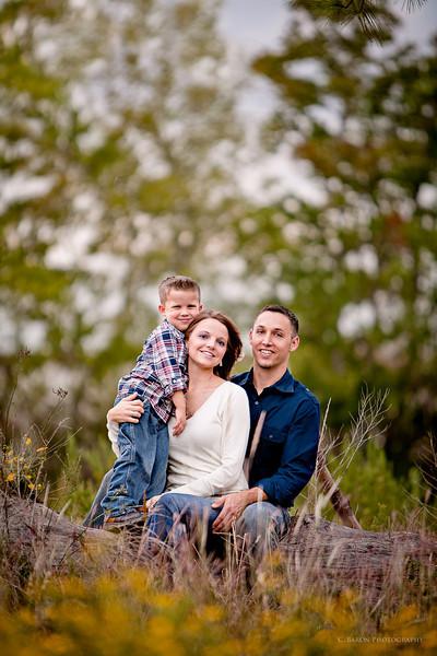 Brenham-Family-Portrait-Photographer-Flowers-C-Baron-Photo-002