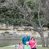 New-Braunfels-Family-Portrait-Photographer-C-Baron-Photo-007