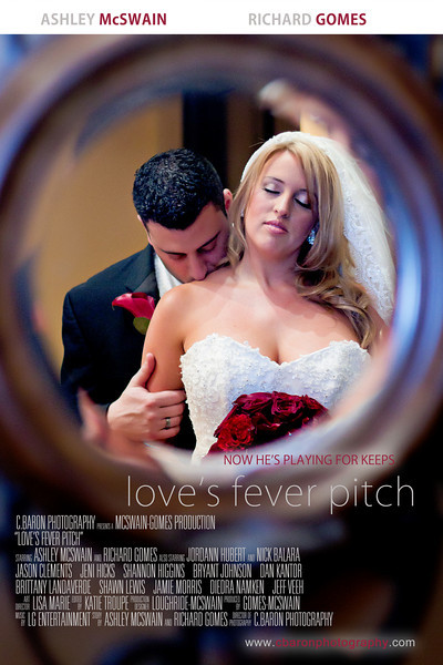 Houston-Wedding-Videographer-Cinematographer-Movie (1)