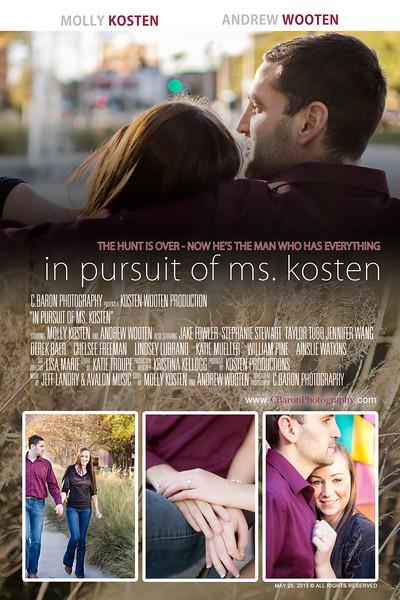 Houston-Wedding-Videographer-Cinematographer-Movie (7)