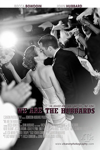 Houston-Wedding-Videographer-Cinematographer-Movie (2)