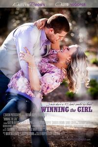Houston-Wedding-Videographer-Cinematographer-Movie (4)