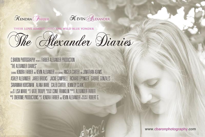 Houston-Wedding-Videographer-Cinematographer-Movie (5)