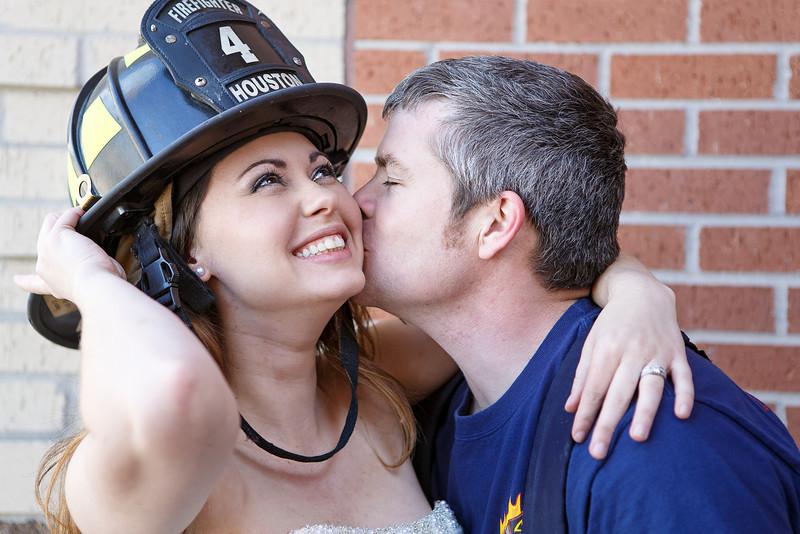 Houston-Trash-the-Dress-Fireman-C-Baron-Photo-143