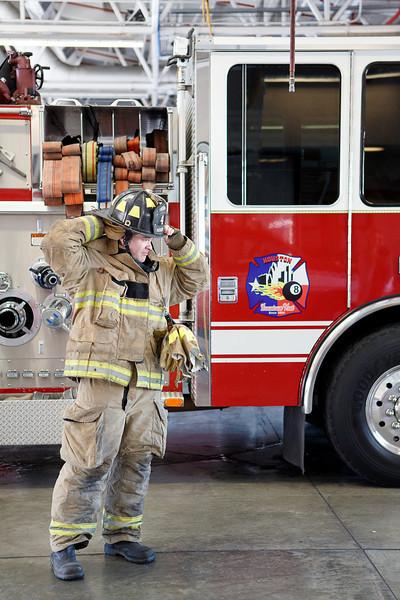 Houston-Trash-the-Dress-Fireman-Water-C-Baron-Photo-158 (1)