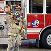 Houston-Trash-the-Dress-Fireman-Water-C-Baron-Photo-158 (1)
