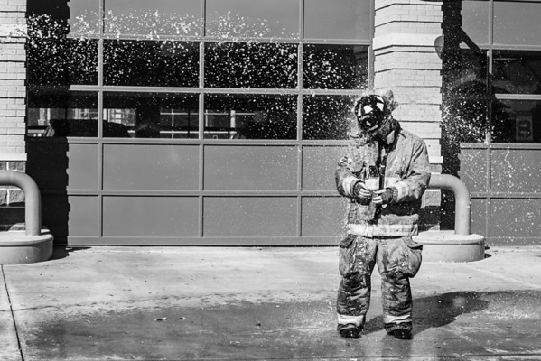 Houston-Trash-the-Dress-Fireman-Water-C-Baron-Photo-158 (3)