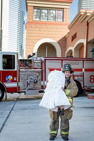 Houston-Trash-the-Dress-Fireman-Firetruck-C-Baron-Photo-125