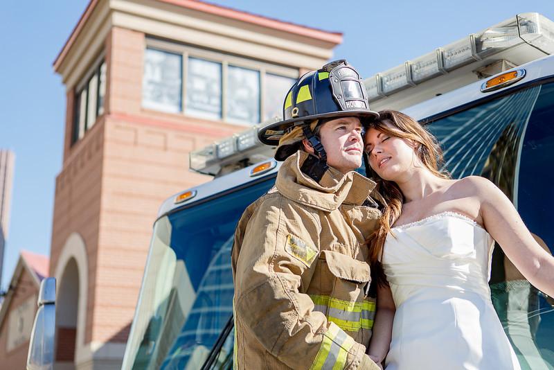 Houston-Trash-the-Dress-Fireman-C-Baron-Photo-132