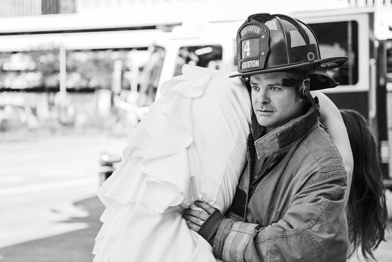 Houston-Trash-the-Dress-Fireman-C-Baron-Photo-126