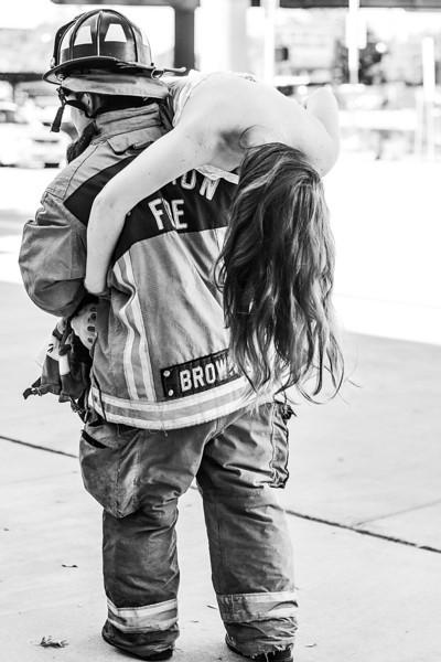 Houston-Trash-the-Dress-Fireman-C-Baron-Photo-129