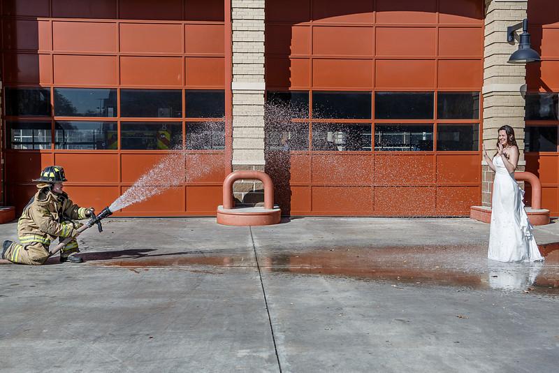 Houston-Trash-the-Dress-Fireman-Water-C-Baron-Photo-158 (2)