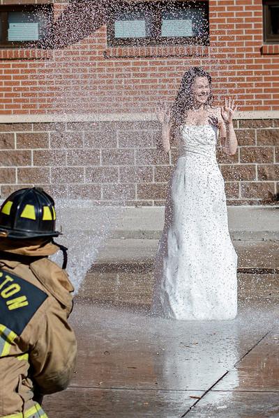 Houston-Trash-the-Dress-Fireman-Water-C-Baron-Photo-158