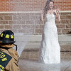 Houston-Trash-the-Dress-Fireman-Water-C-Baron-Photo-158