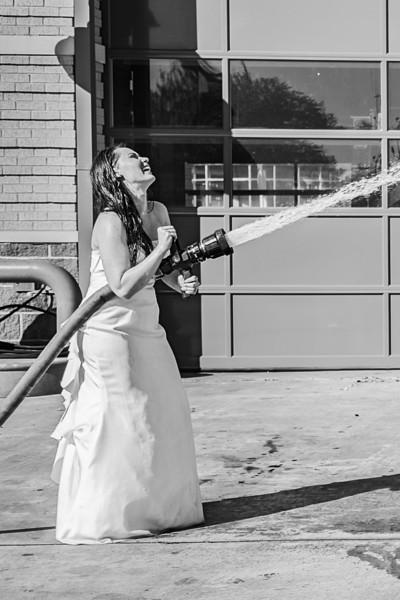 Houston-Trash-the-Dress-Fireman-Water-C-Baron-Photo-158 (4)
