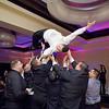 Houston-Wedding-Hilton-U-of-H-C-Baron-Photo-005