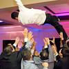 Houston-Wedding-Hilton-U-of-H-C-Baron-Photo-002