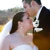 Houston-Wedding-Downtown-C-Baron-Photo-001