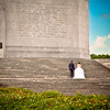 LaPorte-Wedding-San-Jacinto-Monument-C-Baron-Photo-003