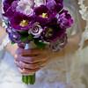 Houston-Wedding-Annunciation-Church-Purple-Bouquet-C-Baron-Photo-001