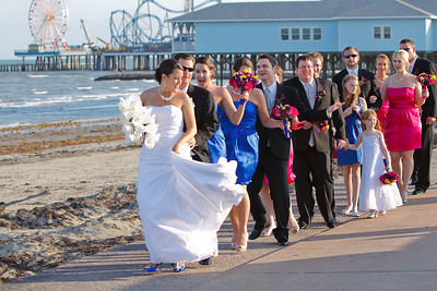 Galveston-Wedding-Hotel Galvez-and-Spa-Seawall-C-Baron-Photo-001