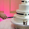 Houston-Wedding-Hilton-U-of-H-C-Baron-Photo-001