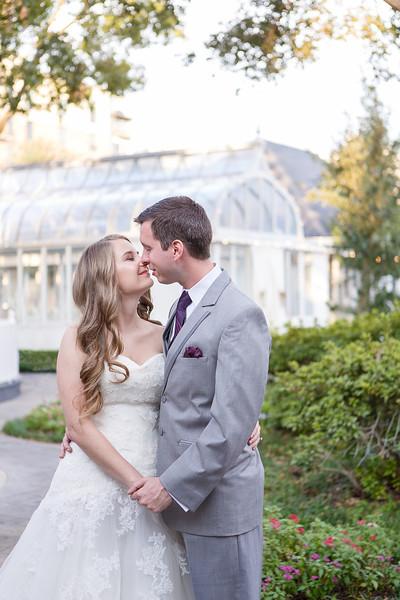Houston-Wedding-Gardens-of-Bammel-Lane-C-Baron-Photo-199