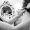Houston-Wedding-The-Gallery-C-Baron-Photo-161