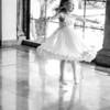 Houston-Wedding-Las-Velas-C-Baron-Photo-001