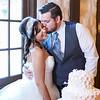 Magnolia-Wedding-Crystal-Springs-C-Baron-Photo-532