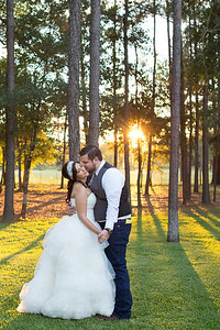 Magnolia-Wedding-Crystal-Springs-Sunset-C-Baron-Photo-577
