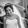 houston-wedding-hotel-zaza-persian-c-baron-photo-006