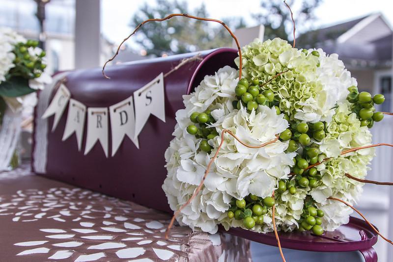 Houston-Wedding-Gardens of Bammel Lane-Bouquet-C-Baron-Photo-135
