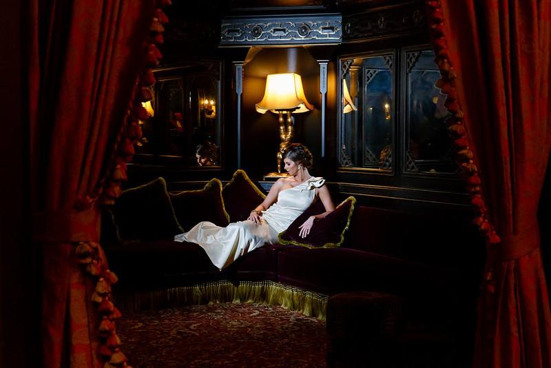 C-Baron-Photo-Houston-Bridals-Wedding-Hotel-Icon-126 (Large)