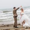Galveston-Wedding-Beach-Elopement-C-Baron-Photo-034