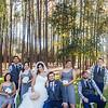 Magnolia-Wedding-Crystal-Springs-C-Baron-Photo-392