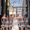 Galveston-Wedding-The-Strand-C-Baron-Photo-003