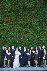 Houston-Wedding-The Gallery-C-Baron-Photo-232