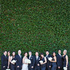Houston-Wedding-The Gallery-C-Baron-Photo-232