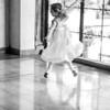 Houston-Wedding-Las-Velas-C-Baron-Photo-040