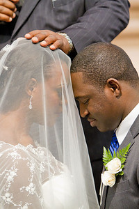 Houston-Wedding-Marriott-Hotel-Nigerian-C-Baron-Photo-003